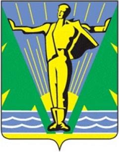 Официальный сайт органов местного самоуправления г.Комсомольска-на-Амуре
